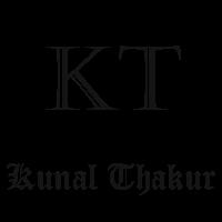 Kunal Thakur